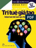 [downloadsach.com]-Tri tue gia tao - Nicholas Carr.pdf