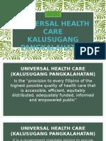 UNIVERSAL HEALTH CARE.pptx