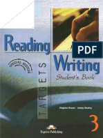 Reading_and_Writing_Targets_3_SB.pdf