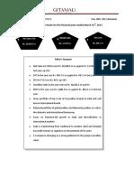 Gitanjali_Gems_FY13_Media_Release (1).pdf