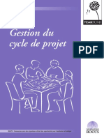 cycle-projet.pdf