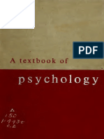 textbookofpsycho00hebb.pdf