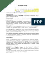 Contrato de Locacao 2014 - 2015 (1)