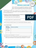 ALFATAREFAS.pdf