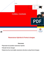 Formal Charges(1).ppt