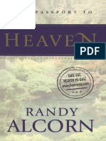 Your Passport to Heaven - Randy Alcorn.pdf