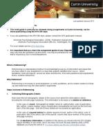 APA 6th Referencing Guide.pdf