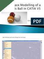 Tennis_ball_in_CATIA.pdf