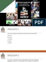 ENAM 15_PRE_Gineco-Obste3_Escuelita AQMED 2016 (1)