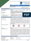 SDS GHS 01 Ethylene