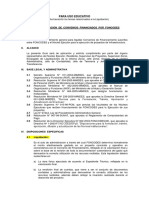 01 GUIA LIQUIDACION FONCODES.pdf