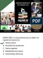 Enam 16 Post Csbasicas2 Escuelita Aqmed 2016