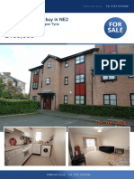 KeithPattinson Marketing Particular Approved Particulars 300672