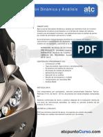 Curso_I_S_D_A.pdf