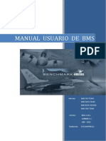 BMS 4.33.1-Manual [Español] optimizado.pdf