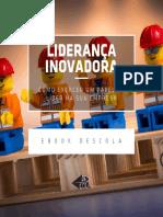 eBook Lideranca Inovadora