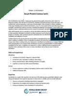 Optional TOR File.pdf