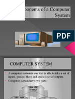 Components of a Computer System ppt.pptx