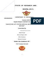 DHARM Project Report 0 0007 (1)