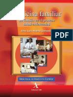 Medicina Familiar La Familia en el Proceso Salud-Enfermedad.pdf