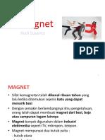 4-magnet.pdf