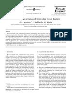 1-s2.0-S0038092X03002925-main.pdf