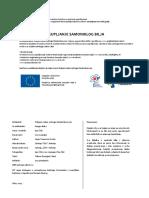 Udzbenik za sakupljanje samoniklog bilja.pdf