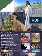 leccion 10-09-2016
