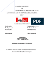35927739-A-MARKETING-PROJECT-REPORT-ON-BHARTI-AIRTEL-LTD-BY-GAURAV-SWAMI.docx