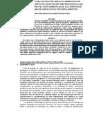 CONTENIDO DEL ESTUDIO DE IMPACTO AMBIENTAL DE PLANES URBANÍSTICOS.docx