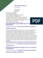 ESTRUCTURA_Y_PRESENTACION_DEL_PROYECTO.docx