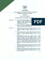 Harga Obat Generik 2010.pdf
