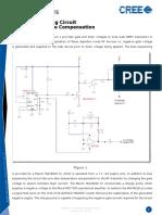 hemt_BC_TC.pdf