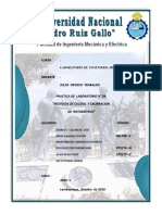 93805574-Lab-03-Medicion-de-Caudal-y-Calibracion-de-Rot-a-Metros-Arreglado.pdf