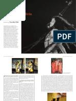parvathy_baul.pdf