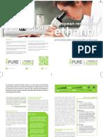 Epure Factsheet Jobs Growth