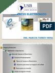 Introduccion Al E-COMMERCE