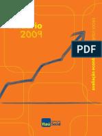 Anuário 2009.pdf