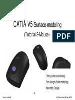 CATIA Mouse.pdf