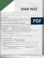 86558562-10-Chain-Rule