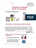 primaria1s16f5.pdf
