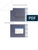Notes---Intro_to_SolidWorks.pdf