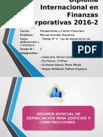Trabajo N° 4 Definiciones_ Grupo 2.pptx