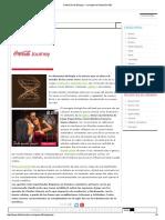 Definición de Biología » Concepto en Definición ABC