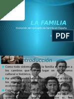 Lafamilia 141219035213 Conversion Gate02