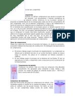 Produccion y Distribucion Del Aire Comprimido