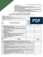CET08.pdf