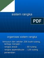 3.-Sistem-Rangka.ppt