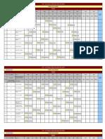 Physics_KVPY Analysis_SA.pdf