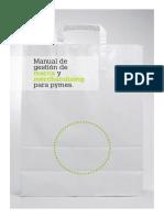 Manual Marca y Mk Pymes